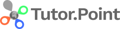 Logo Tutor.Point
